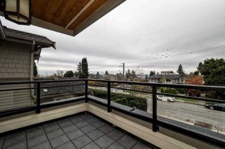 Photo 2: 1616 MAHON AVENUE in North Vancouver: Central Lonsdale 1/2 Duplex for sale : MLS®# R2012803