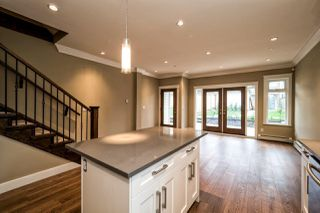 Photo 10: 1616 MAHON AVENUE in North Vancouver: Central Lonsdale 1/2 Duplex for sale : MLS®# R2012803