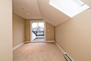 Photo 18: 1616 MAHON AVENUE in North Vancouver: Central Lonsdale 1/2 Duplex for sale : MLS®# R2012803