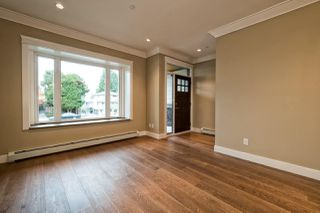 Photo 6: 1616 MAHON AVENUE in North Vancouver: Central Lonsdale 1/2 Duplex for sale : MLS®# R2012803