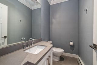 Photo 13: 1616 MAHON AVENUE in North Vancouver: Central Lonsdale 1/2 Duplex for sale : MLS®# R2012803