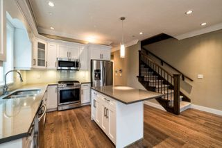 Photo 8: 1616 MAHON AVENUE in North Vancouver: Central Lonsdale 1/2 Duplex for sale : MLS®# R2012803