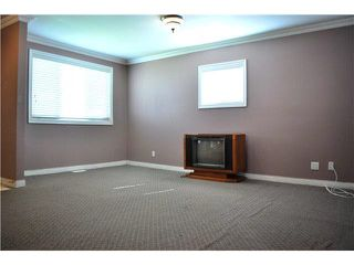 Photo 7: 38045 THIRD AVENUE in Squamish: Downtown SQ House for sale : MLS®# V1137366