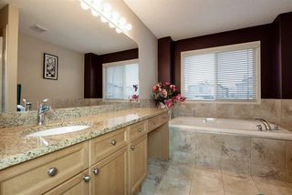 Photo 8: 16103 47 ST NW, Brintnell in Edmonton: Zone 03 House for sale