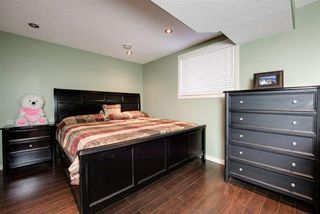 Photo 12: 16103 47 ST NW, Brintnell in Edmonton: Zone 03 House for sale