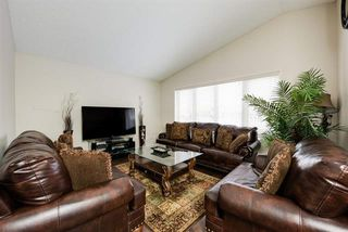 Photo 6: 16103 47 ST NW, Brintnell in Edmonton: Zone 03 House for sale