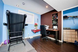 Photo 13: 16103 47 ST NW, Brintnell in Edmonton: Zone 03 House for sale