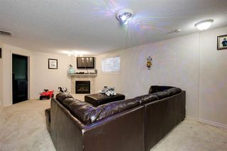 Photo 11: 16103 47 ST NW, Brintnell in Edmonton: Zone 03 House for sale