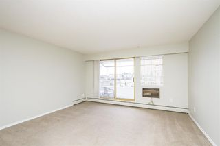 Photo 6: 307-12096 222nd in Maple Ridge: West Central Condo for sale : MLS®# R2065694