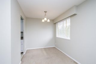 Photo 5: 307-12096 222nd in Maple Ridge: West Central Condo for sale : MLS®# R2065694