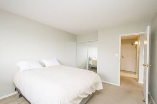 Photo 13: 307-12096 222nd in Maple Ridge: West Central Condo for sale : MLS®# R2065694