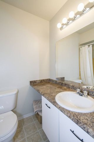 Photo 14: 307-12096 222nd in Maple Ridge: West Central Condo for sale : MLS®# R2065694