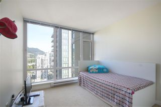Photo 9: 2202 2980 ATLANTIC AVENUE in Coquitlam: North Coquitlam Condo for sale : MLS®# R2059835