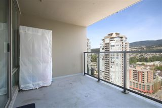 Photo 11: 2202 2980 ATLANTIC AVENUE in Coquitlam: North Coquitlam Condo for sale : MLS®# R2059835