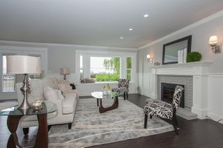 Photo 1: 3211 CHATHAM STREET in Richmond: Steveston Village Residential Detached for sale : MLS®# R2072657