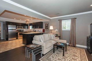 Photo 12: 3211 CHATHAM STREET in Richmond: Steveston Village Residential Detached for sale : MLS®# R2072657