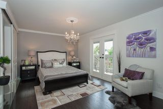 Photo 8: 3211 CHATHAM STREET in Richmond: Steveston Village Residential Detached for sale : MLS®# R2072657