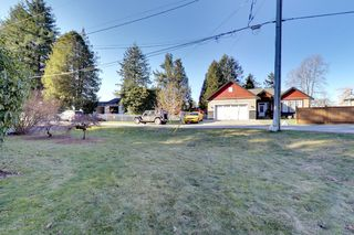 Photo 8: 34012 Oxford Ave in Abbotsford: Central Abbotsford House for sale : MLS®#  R2136959