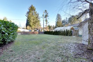 Photo 6: 34012 Oxford Ave in Abbotsford: Central Abbotsford House for sale : MLS®#  R2136959