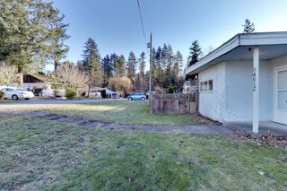 Photo 7: 34012 Oxford Ave in Abbotsford: Central Abbotsford House for sale : MLS®#  R2136959
