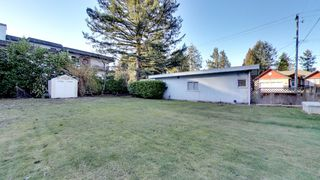 Photo 2: 34012 Oxford Ave in Abbotsford: Central Abbotsford House for sale : MLS®#  R2136959