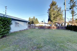 Photo 1: 34012 Oxford Ave in Abbotsford: Central Abbotsford House for sale : MLS®#  R2136959