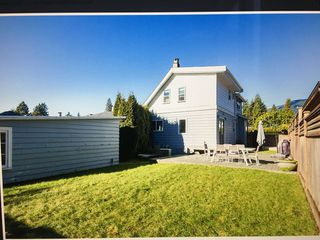 Photo 5:  in North Vancouver: Hamilton House for sale : MLS®# r2138312