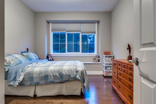 Photo 14: 1818 CAMELBACK COURT in Coquitlam: Westwood Plateau House for sale : MLS®# R2144738