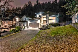 Photo 20: 1818 CAMELBACK COURT in Coquitlam: Westwood Plateau House for sale : MLS®# R2144738
