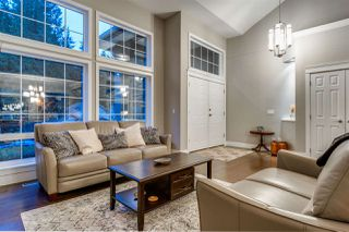 Photo 2: 1818 CAMELBACK COURT in Coquitlam: Westwood Plateau House for sale : MLS®# R2144738