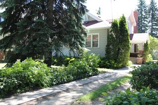 Main Photo: 1286 Wolseley Avenue in Winnipeg: Wolseley Single Family Detached for sale (5B)  : MLS®# 1708866