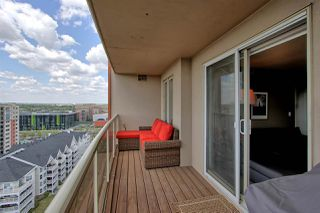 Photo 13: 10909 103 AV NW in Edmonton: Zone 12 Condo for sale : MLS®# E4120429