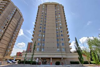 Photo 17: 10909 103 AV NW in Edmonton: Zone 12 Condo for sale : MLS®# E4120429