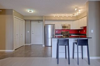 Photo 7: 10909 103 AV NW in Edmonton: Zone 12 Condo for sale : MLS®# E4120429