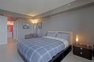 Photo 10: 10909 103 AV NW in Edmonton: Zone 12 Condo for sale : MLS®# E4120429