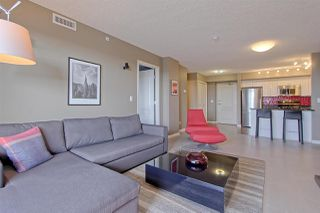 Photo 6: 10909 103 AV NW in Edmonton: Zone 12 Condo for sale : MLS®# E4120429