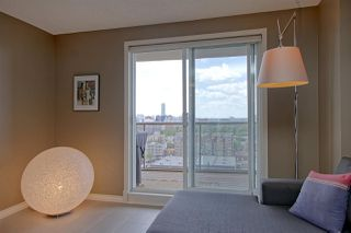 Photo 3: 10909 103 AV NW in Edmonton: Zone 12 Condo for sale : MLS®# E4120429