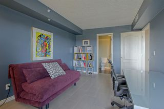 Photo 12: 10909 103 AV NW in Edmonton: Zone 12 Condo for sale : MLS®# E4120429