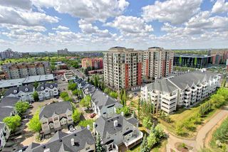 Photo 16: 10909 103 AV NW in Edmonton: Zone 12 Condo for sale : MLS®# E4120429