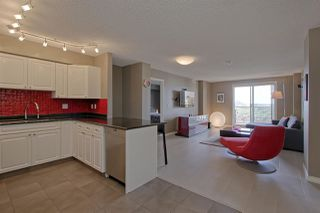 Photo 1: 10909 103 AV NW in Edmonton: Zone 12 Condo for sale : MLS®# E4120429