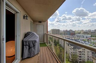 Photo 14: 10909 103 AV NW in Edmonton: Zone 12 Condo for sale : MLS®# E4120429