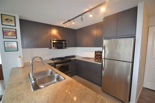 Photo 10: 1201 6688 ARCOLA STREET in Burnaby: Highgate Condo for sale (Burnaby South)  : MLS®# R2254228