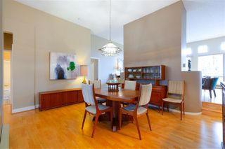 Photo 4: 303 7500 ABERCROMBIE DRIVE in Richmond: Brighouse South Condo for sale : MLS®# R2320536