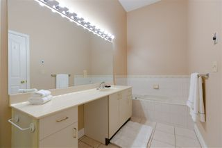 Photo 14: 303 7500 ABERCROMBIE DRIVE in Richmond: Brighouse South Condo for sale : MLS®# R2320536