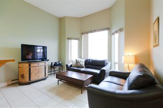 Photo 11: 303 7500 ABERCROMBIE DRIVE in Richmond: Brighouse South Condo for sale : MLS®# R2320536