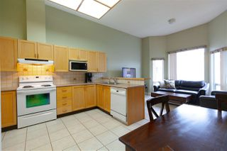 Photo 10: 303 7500 ABERCROMBIE DRIVE in Richmond: Brighouse South Condo for sale : MLS®# R2320536