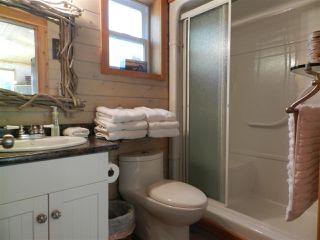 Photo 9: 7276 CARLSON POINT in Halfmoon Bay: Halfmn Bay Secret Cv Redroofs House for sale (Sunshine Coast)  : MLS®# R2346798