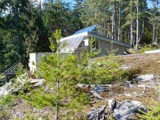 Photo 16: 7276 CARLSON POINT in Halfmoon Bay: Halfmn Bay Secret Cv Redroofs House for sale (Sunshine Coast)  : MLS®# R2346798