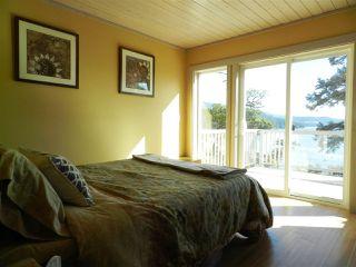 Photo 8: 7276 CARLSON POINT in Halfmoon Bay: Halfmn Bay Secret Cv Redroofs House for sale (Sunshine Coast)  : MLS®# R2346798