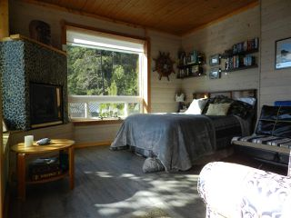 Photo 11: 7276 CARLSON POINT in Halfmoon Bay: Halfmn Bay Secret Cv Redroofs House for sale (Sunshine Coast)  : MLS®# R2346798